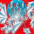 Born on the 4th of July 2 by AngelinaLucia10
