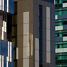 Melbourne profile 3 by MDC DiGi PiCS