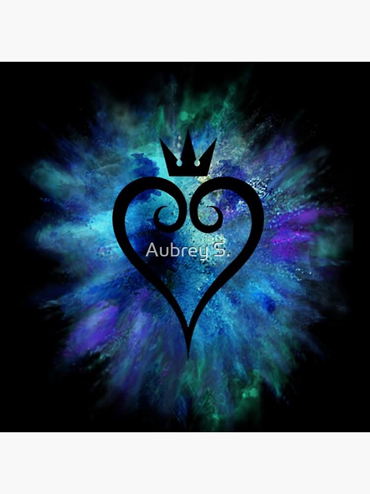Königreich Herzen von FreeSoul10