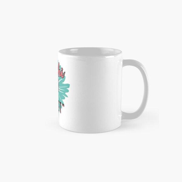 Malachi 3:10 Classic Mug