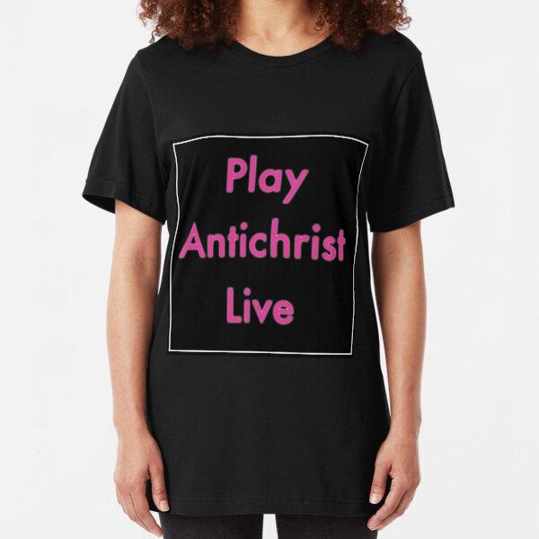 The 1975 Matty Healy Unisex T Shirt All Sizes Black Pink White