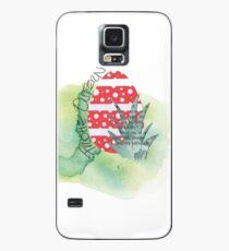 Frohe Ostern Hülle & Skin für Samsung Galaxy