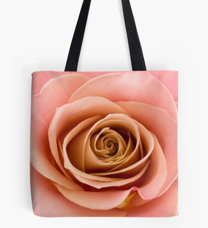 Natures Beauty ... Tote Bag
