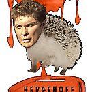 «HedgeHoff» de JoelCortez