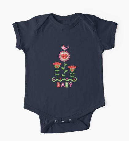 Happy Baby & kids clothes Kids Clothes