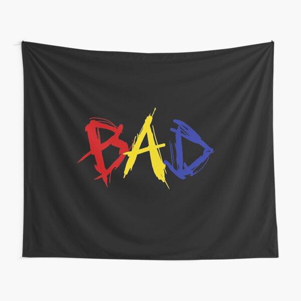 BAD XXXTENTACION Tapestry