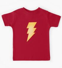 Magic Word Kids T-Shirt