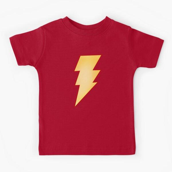 Magic Word Kids T-Shirt