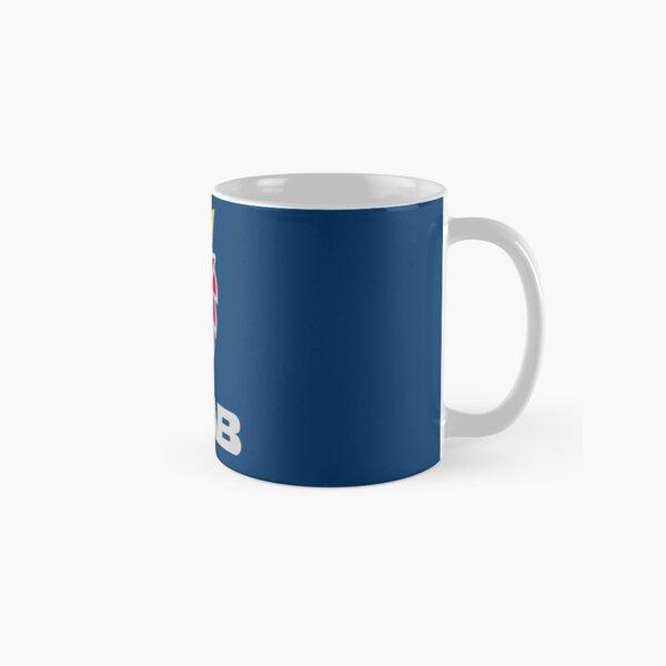 Saab logo products Classic Mug