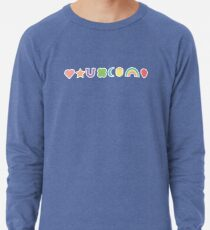 Lucky Charms Lightweight Sweatshirt