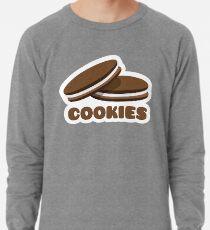 Cookies Lightweight Sweatshirt