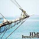 HMS by ReveLinWonder