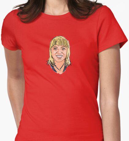 Jackie Marston Illustration T-Shirt