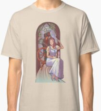 Rumpel and belle Classic T-Shirt