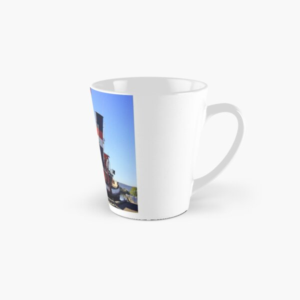 James Whalen - Thunder Bay Tall Mug