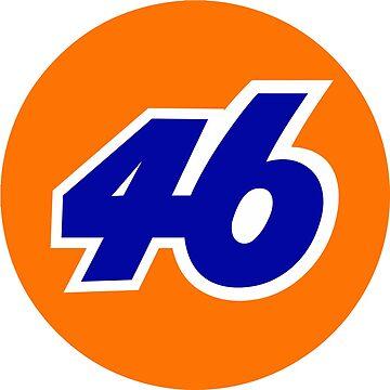 46días - Phish de AllyFlorida