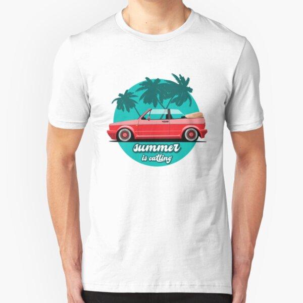 JL King Z4 Convertible Motorcar BMW Art T-shirt