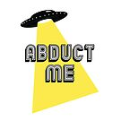 Abduct me by WildQ Style