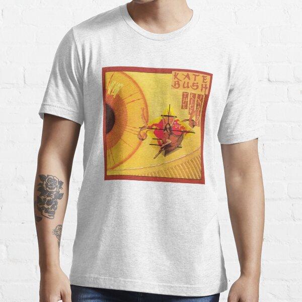 Kate Bush - The Kick Inside Essential T-Shirt