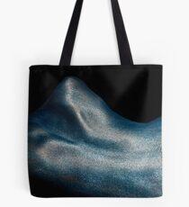 Metallic Essence 1 Tote Bag