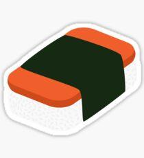 Musubi Sticker