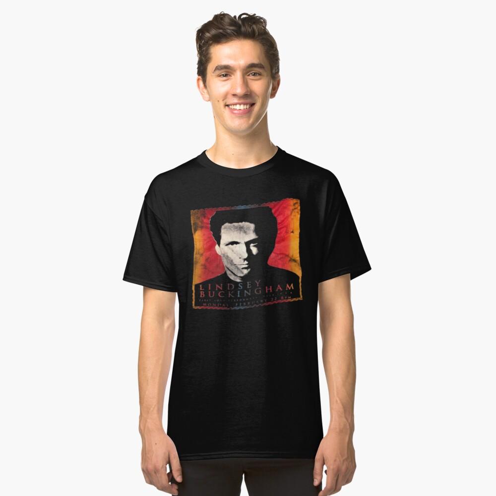 lb93(3) Classic T-Shirt