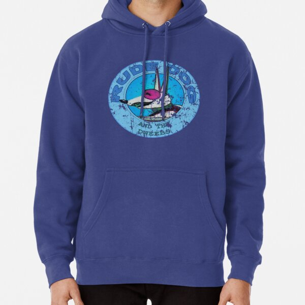 Sarcasm Service I Offer Funny Humor Joke Rude Offensive 2-tone Hoodie Pullover