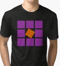 GOLDEN BOY - Kintaro Oe's Shirt Tri-blend T-Shirt