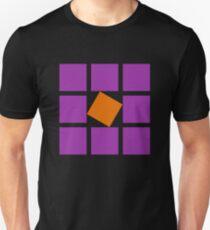 GOLDEN BOY - Kintaro Oe's Shirt Unisex T-Shirt