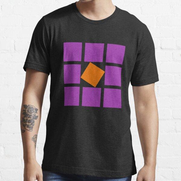 GOLDEN BOY - Kintaro Oe's Shirt Essential T-Shirt