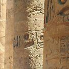 Ancient  by areyarey