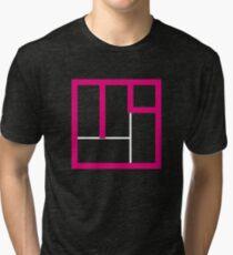 Tatami - Camiseta - para hombre