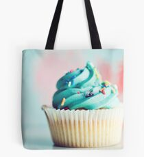 blue... Tote Bag