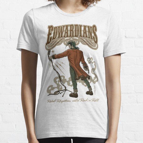 Edwardian singer Essential T-Shirt