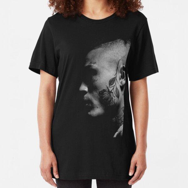 Juice World Lucid Dream Music Singer Single Customized Handmade T-Shirt Hoodie//Long Sleeve//Tank Top//Sweatshirt
