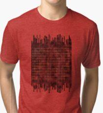 Adage Tri-blend T-Shirt