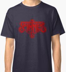 Spinner Classic T-Shirt