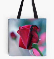Florescence I Tote Bag