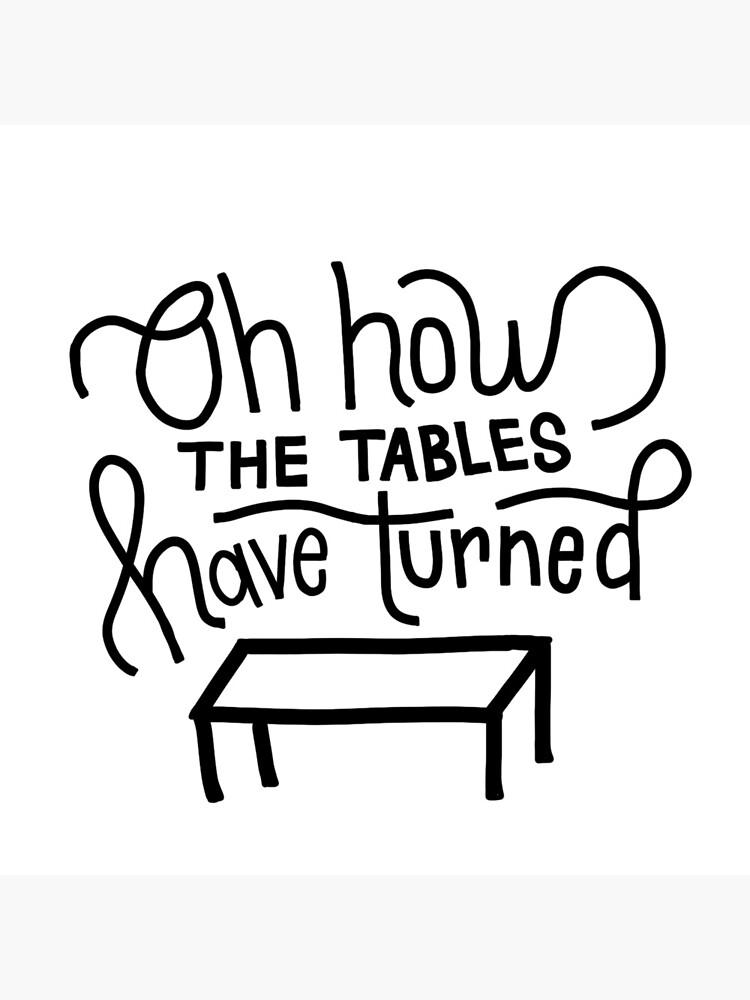 Jonas Brothers Zitat von Anna-Mitchell