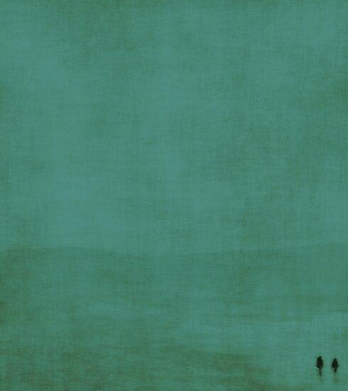 Together by Anne Staub