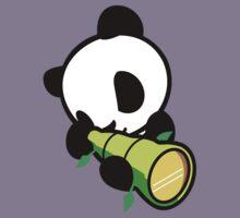 Bamboozooka!