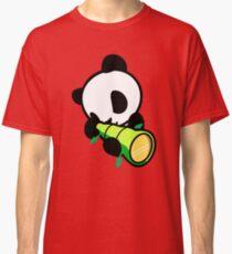 Bamboozooka! Classic T-Shirt
