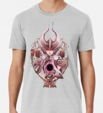 03a91fb6b Syndra League of Legends Gifts & Merchandise | Redbubble