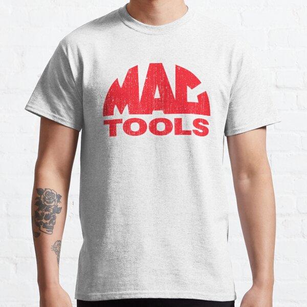 Mac Tools Classic T-Shirt