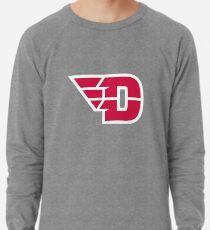 huge discount 44359 e8842 Dayton Flyers Sweatshirts & Hoodies   Redbubble