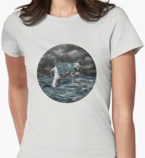 Escape T-Shirt