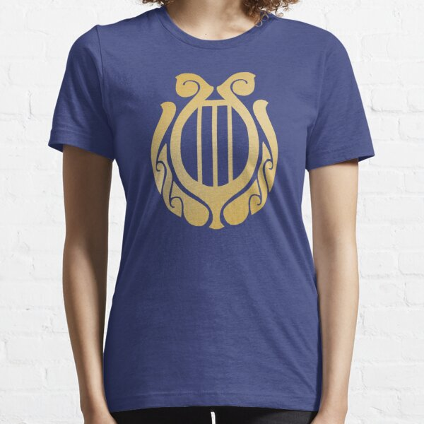 Malkuth Empire Essential T-Shirt