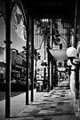 Centro Ybor by PhotosByHealy