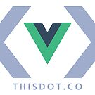 This Dot - Vue by thisdot