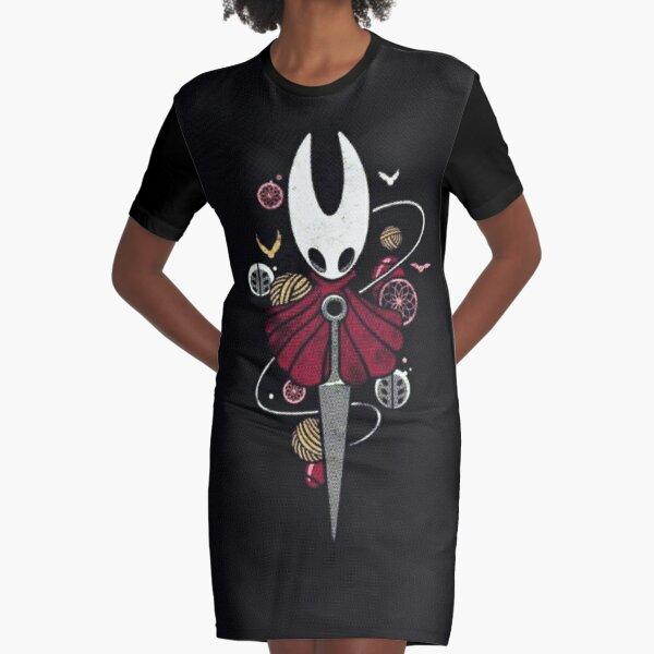 kick ass hornet Graphic T-Shirt Dress